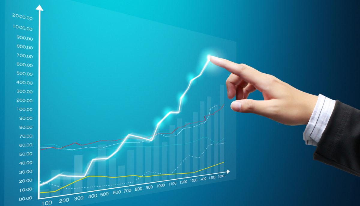 Советом директоров ЦБ были одобрены ключевые направления развития финансового рынка