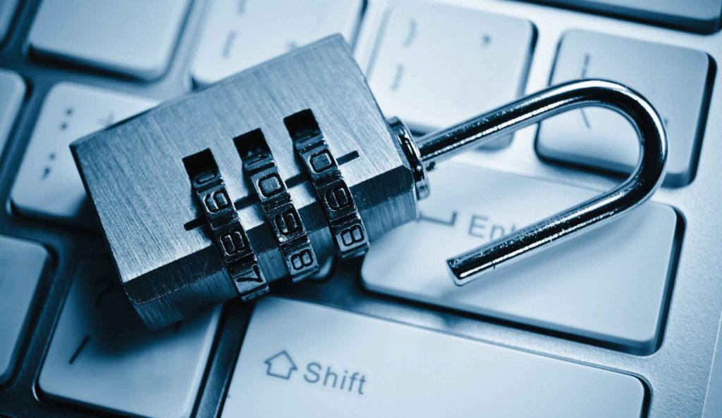 Разработаны требования к базовому стандарту защиты прав клиентов микрофинансовых организаций
