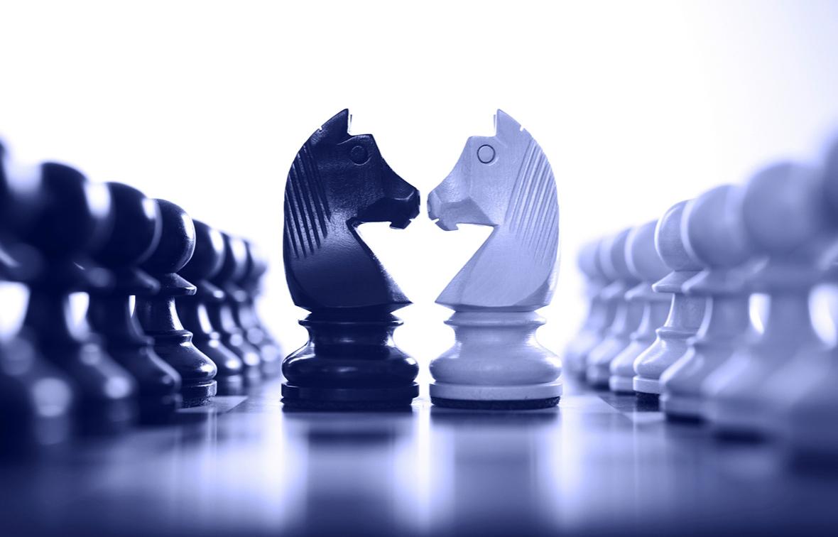 Конкуренция между МФО и банками выходит на новый уровень