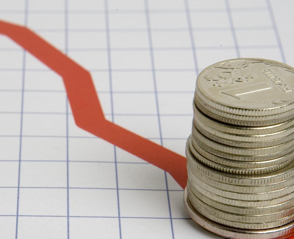 Микрофинансовый рынок России демонстрирует устойчивый рост