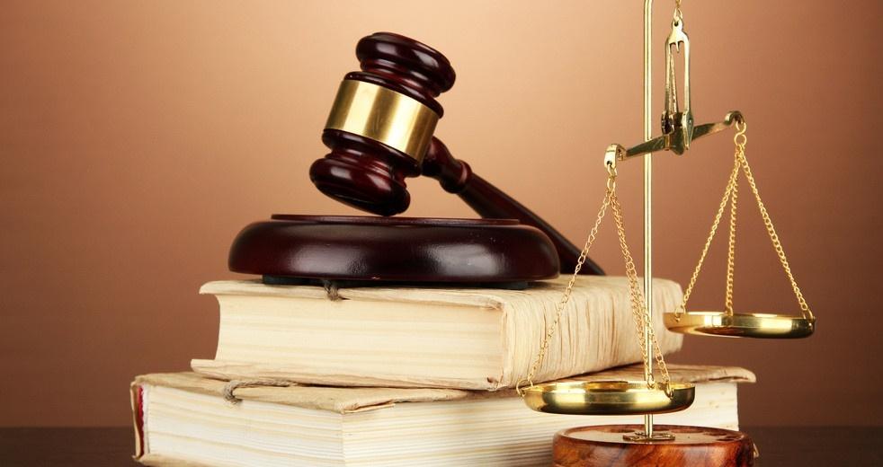 Обзор правовой информации в сфере микрофинансовой деятельности за январь 2017 года