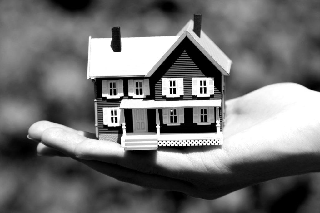 Бренд VD Platinum сообщает о запуске займа под залог недвижимости