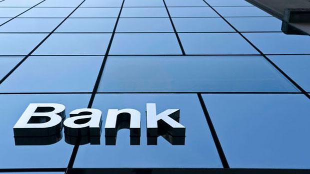 МФО не интересует получение банковского статуса