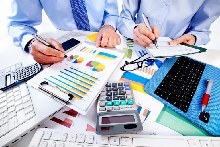 Банк России представил для публичного обсуждения проекты указаний об отраслевых стандартах бухгалтерского учета НФО