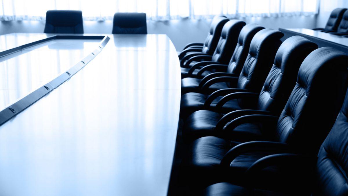 4 августа состоялась ежеквартальная встреча Совета директоров МКК «Выручай-Деньги»