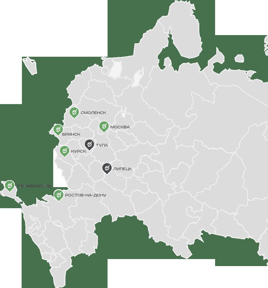Автоломбард – Залог ПТС или авто в Москве