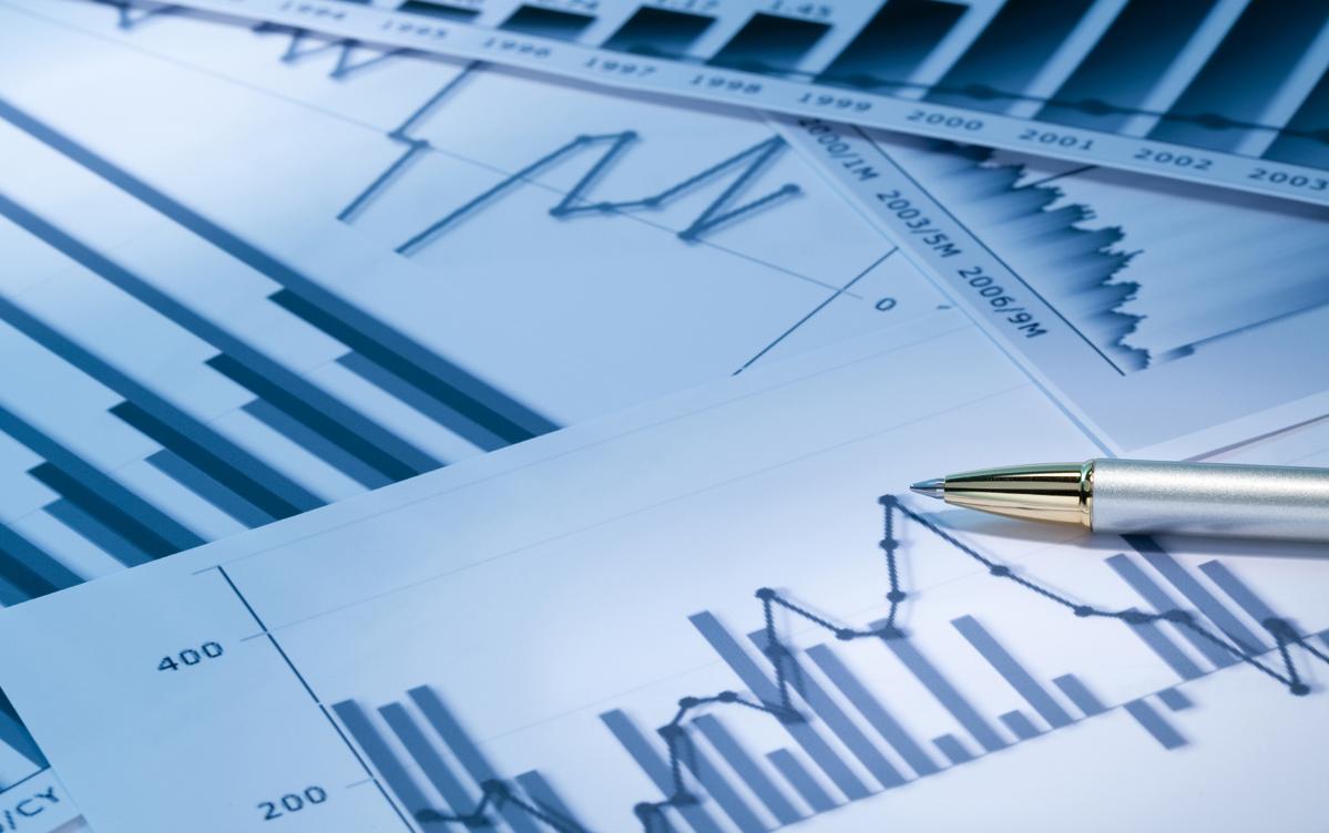 Центробанк призвал банки обдуманно подходить к оценке МФО и МКК