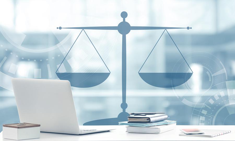 Обзор правовой информации в сфере микрофинансовой деятельности за сентябрь 2016 года