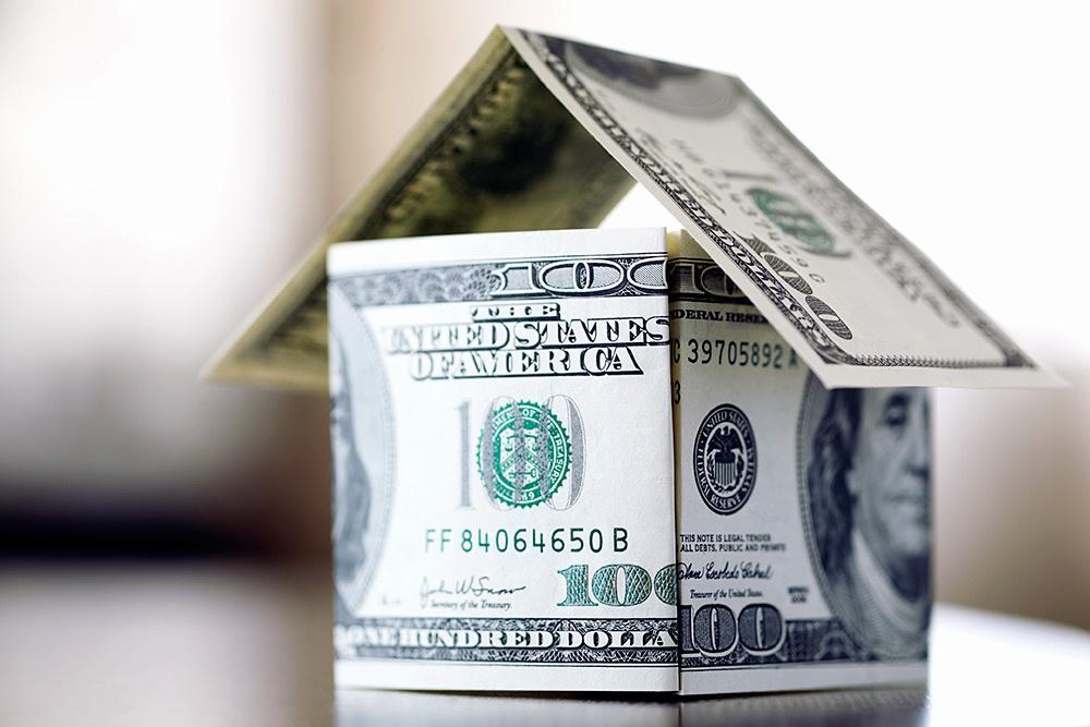 Комитет ГД РФ по финансовому рынку рекомендовал законопроект об уведомлении заемщиков о валютных рисках