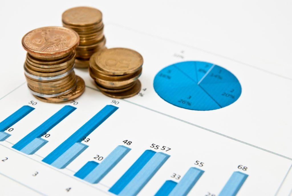 Опубликовано Указание Банка России о содержании, форме, порядке и сроках представления отчетности СРО в сфере финансового рынка