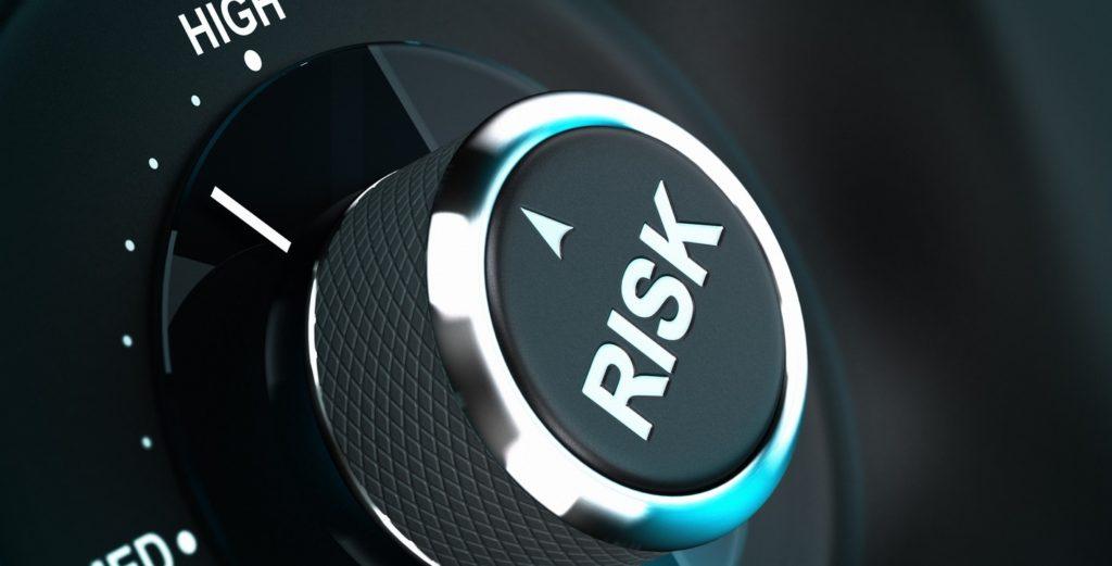 Риск оценки рисков