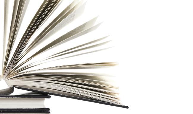 Брянской школе подарили учебники «Основы финансовой грамотности»