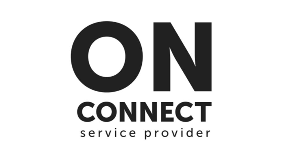On Connect - новый партнер МКК «Выручай-Деньги»