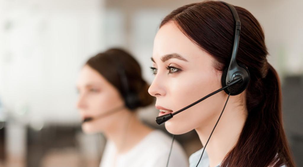Изменился график работы call-центра, поддержка переведена на режим работы с 9:00 до 19:00